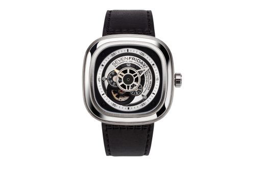 Sevenfriday P1/1 SEVENFRIDAY Luxury Watches